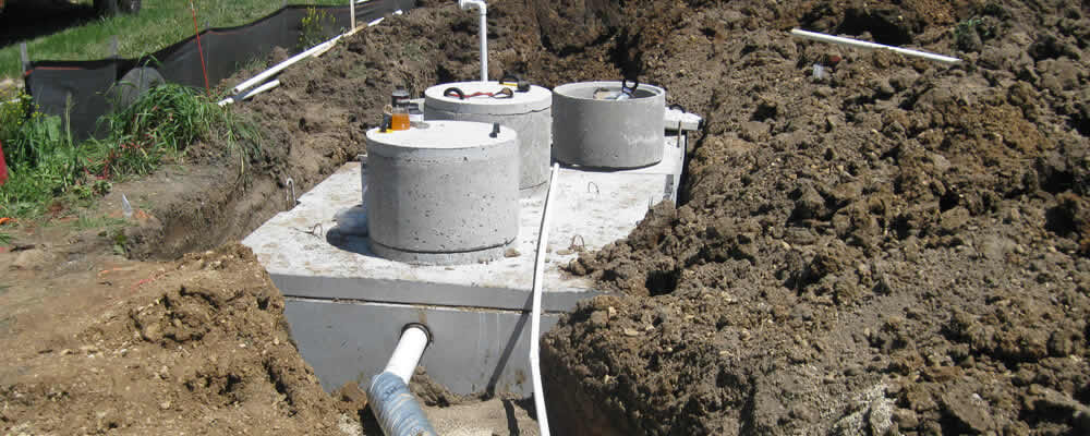 Quality Septic Repair in San Diego CA