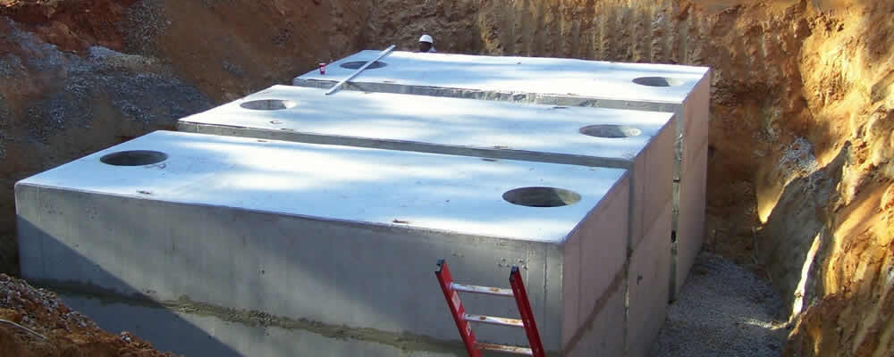 Septic Tank Installation in San Diego CA